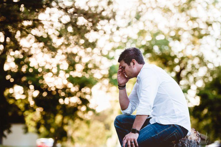 Comment reconnaître les signes du stress?