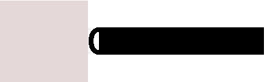 ciele.org