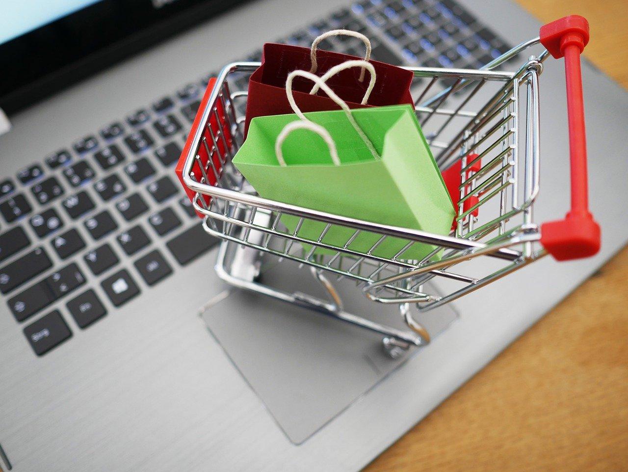 Les 3 meilleurs sites de vente en ligne discount en Europe