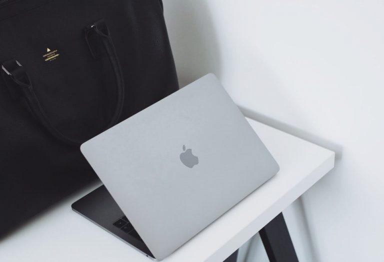 Les meilleurs sacs d'ordinateur portable pour femme
